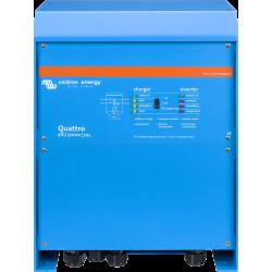 Інвертор Victron Energy Quattro 48/5000/70-100/100
