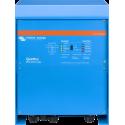 Інвертор Victron Energy Quattro 48/5000/70-100/100 з АВР