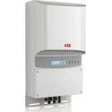 Мережевий інвертор ABB PVI-3.0-TL-OUTD-S