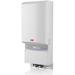 Сетевой инвертор ABB PVI-5000-TL-OUTD-S