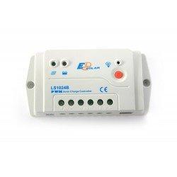 Контролер заряду EPsolar LS1024 B