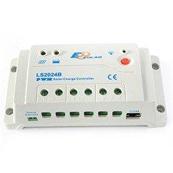 Контролер заряду EPsolar LS2024 B