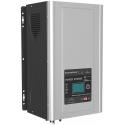Гібридний інвертор Altek PV30-4048 MPK 60А з MPPT контролером