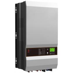 Гібридний інвертор ALTEK PV35-4048 MPK 60А з MPPT контролером