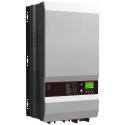 Гибридный инвертор Altek PV35-4048 MPK 60А c MPPT контроллером