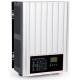 Гибридный инвертор ALTEK PH30-4048 60А c MPPT контроллером