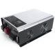 Гібридний інвертор ALTEK PH30-4048 60А з MPPT контролером