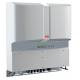 Мережевий інвертор ABB PVI-12.5-TL-OUTD-FS