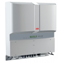 Сетевой инвертор ABB PVI-10.0-TL-OUTD-S