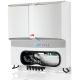 Сетевой инвертор ABB PVI-10-TL-OUTD-S