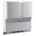 Сетевой инвертор ABB PVI-12.5-TL-OUTD-S