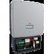 Сетевой инвертор ABB TRIO-20.0-TL-OUTD-S1J-400