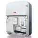 Мережевий інвертор ABB PRO-33.0-TL-OUTD-SX-400