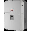 Мережевий інвертор ABB PRO-33.0-TL-OUTD-400
