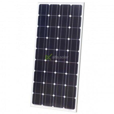 Солнечная батарея Perlight PLM-100М-36