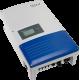 Мережевий інвертор Kaco BLUEPLANET 200 TL3 M2 INT