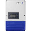 Мережевий інвертор Kaco BluePlanet 20.0 TL3 M2 INT