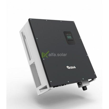 Сетевой инвертор Altek AKSG-15K-DM