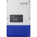Мережевий інвертор Kaco Powador 18.0 TL3 INT W7