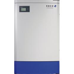 Мережевий інвертор Kaco POWADOR 36.0 TL3 XL INT SPD 1+2 W5