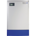 Сетевой инвертор Kaco Powador 36.0 TL3 XL INT SPD 1+2 W5