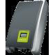 Мережевий інвертор Kostal PIKO 3.0 MP