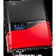 Мережевий інвертор PrimeVOLT PV-5000 W-V