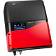 Сетевой инвертор PrimeVOLT PV-15000 T-U
