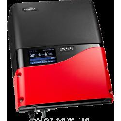 Мережевий інвертор PrimeVOLT PV-20000 T-U