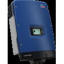 Мережевий інвертор SMA Sunny Tripower 5000 TL-20