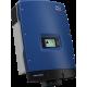 Сетевой инвертор SMA Sunny Tripower 10000 TL-20