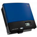 Сетевой инвертор SMA Sunny Tripower 15000 TL-10