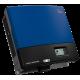Сетевой инвертор SMA Sunny Tripower 25000 TL-30
