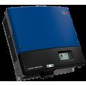 Мережевий інвертор SMA Sunny Tripower 25000 TL