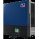 Мережевий інвертор SMA Sunny Tripower 25000 TL-30