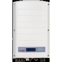 Мережевий інвертор SolarEdge SE27,6k
