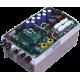 Мережевий інвертор SolarEdge SE17k