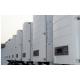 Сетевой инвертор SolarEdge SE5000