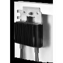 Оптимізатор потужності SolarEdge P300-P5 (МС4) на рамі (1x60-cell module)