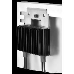 Оптимизатор мощности SolarEdge P350-P5 (МС4) на раме (1x72-cell module)