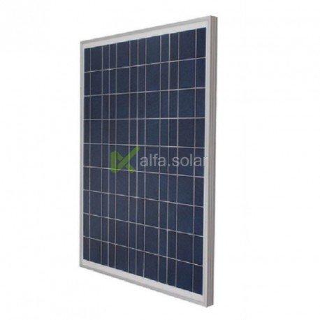 Солнечная батарея Perlight PLM-100P-36