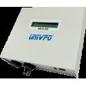 Устройство для мониторинга Universal Power Micro-Me