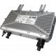 Мікроінвертор AEconversion INV250-45