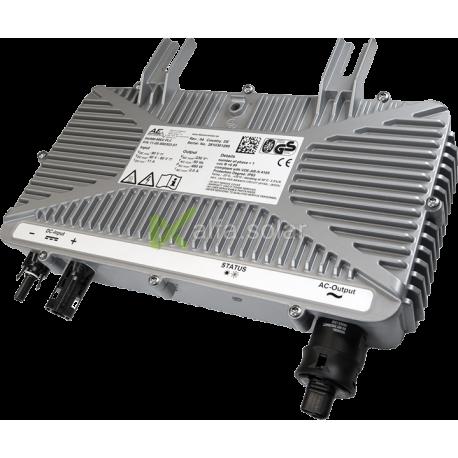 Микроинвертор AEconversion INV250-45