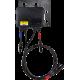 Оптимизатор мощности Tigo Energy TS4-O