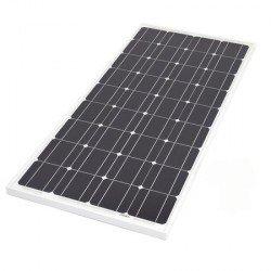 Сонячна батарея Perlight PLM-150М-36