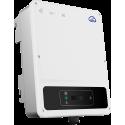 Сетевой инвертор GoodWe GW5000D-NS