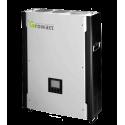 Гибридный сетевой инвертор Growatt Hybrid 10000 HY