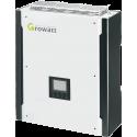 Гибридный сетевой инвертор Growatt Hybrid 5000 HY