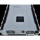 Гібридний інвертор Growatt Hybrid 5000 HY